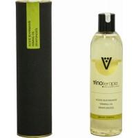 vinoterapia - Aceite Reafirmante de Malvasía Volcánica Straffungsöl 300ml hergestellt auf Lanzarote - LAGERWARE