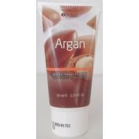 eJove - Argan Crema Rostro, Manos y Cuerpo con Aloe Vera Creme für Hände und Körper 50ml Tube hergestellt auf Gran Canaria - LAGERWARE