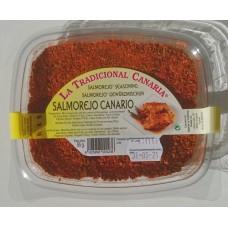 La Tradicional Canaria - Salmorejo Canario kanarische Gewürzmischung 55g hergestellt auf Teneriffa - LAGERWARE