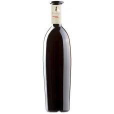 Bermejo - Vino Blanco Malvasia Volcanica semidulce Weißwein halbtrocken 12,5% Vol. 750ml hergestellt auf Lanzarote - LAGERWARE