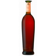 Bermejo - Vino Rosado Listan Negro Roséwein trocken 13,5% Vol. 750ml hergestellt auf Lanzarote - LAGERWARE