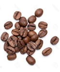 Kanarischer Kaffee