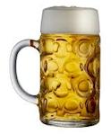 Kanarisches Bier