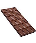 Kanarische Schokolade