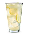 Kanarische Limonade