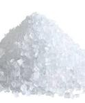 Kanarisches Salz
