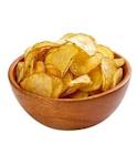 Kanarische Chips & Snacks