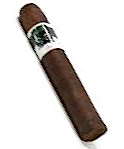 Kanarische Tabakwaren