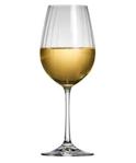 Kanarischer Weißwein